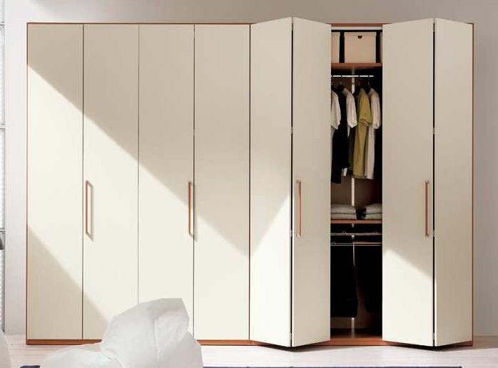 Разнообразие стилей в производстве мебели на заказ.